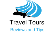 Travel Tours Reviews