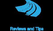 Travel Tours Reviews